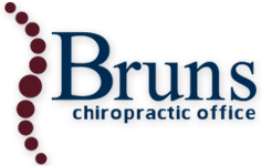 Bruns Chiropractic Office
